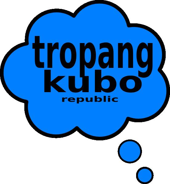 552x599 Tropang Kubo Clip Art