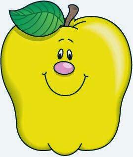 269x317 7 Best Frutas Y Verduras Images On Fruit, Apples