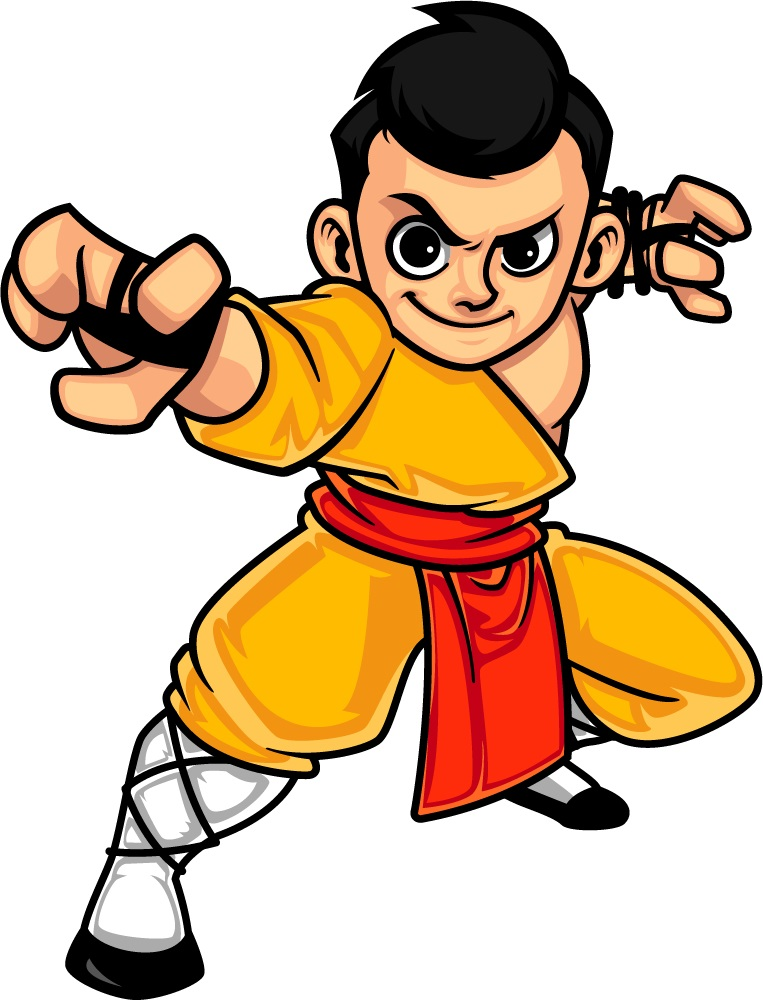 763x1000 Stunning Idea Kung Fu Clipart Voted Best In Jackson Area