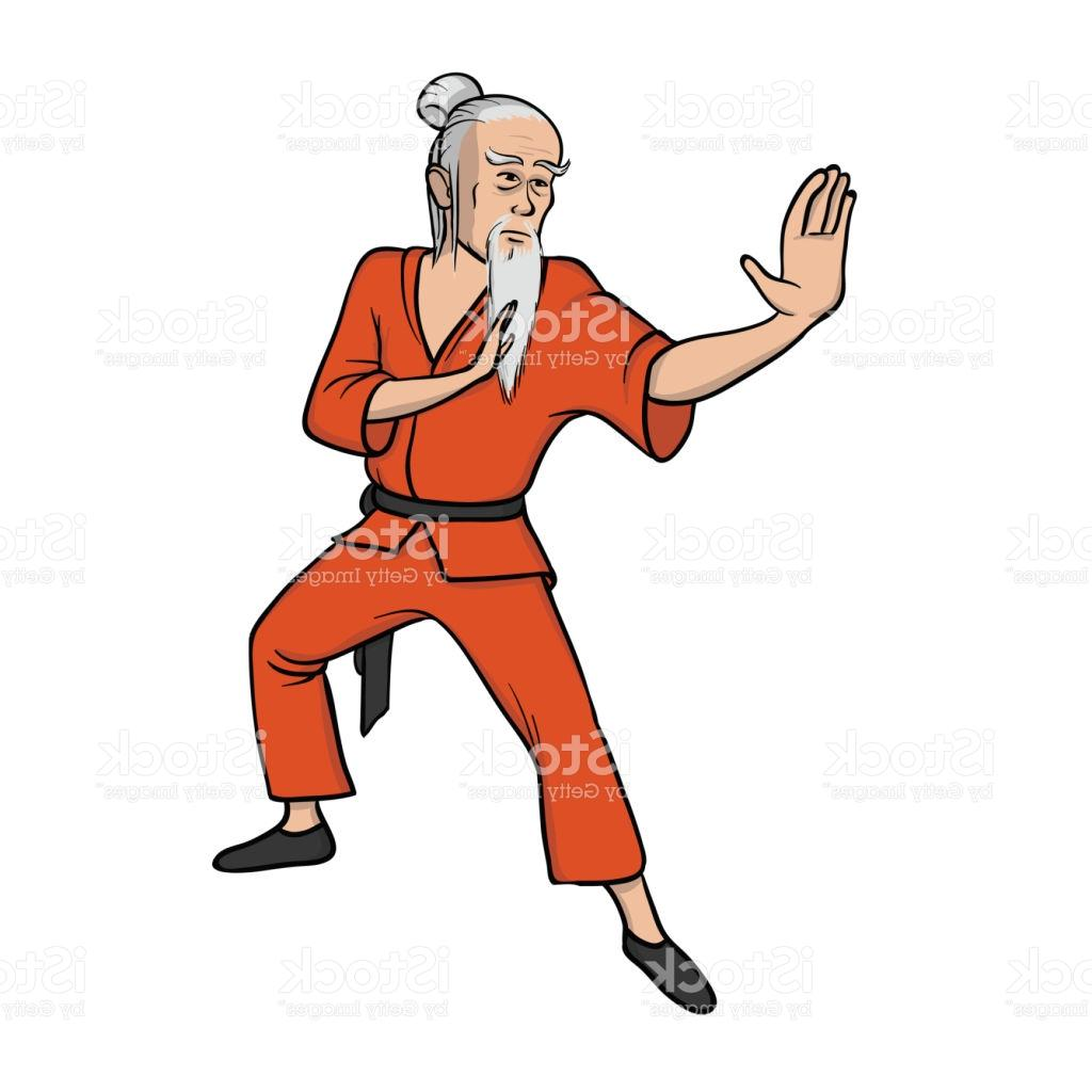 1024x1024 Top Kung Fu Warriors Girl Vector Pictures Free Clip Art Designs