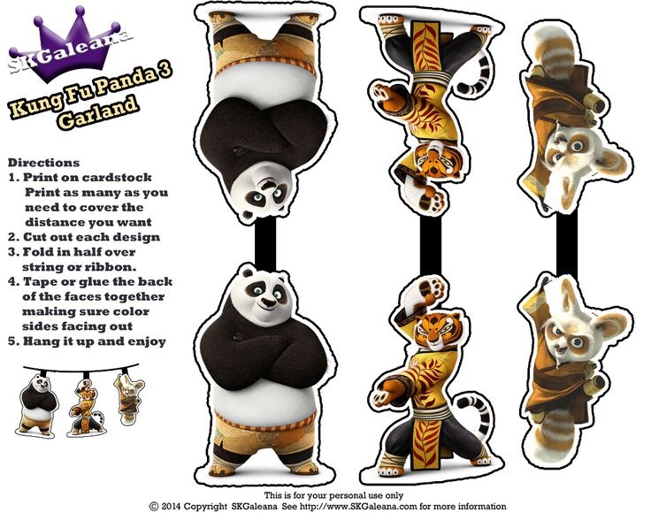 736x580 188 Best Kung Fu Panda Images On Panda Party