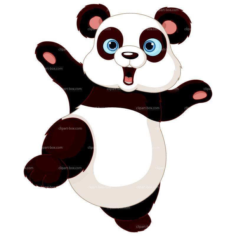800x800 Pin By Nadine On Pandas Panda