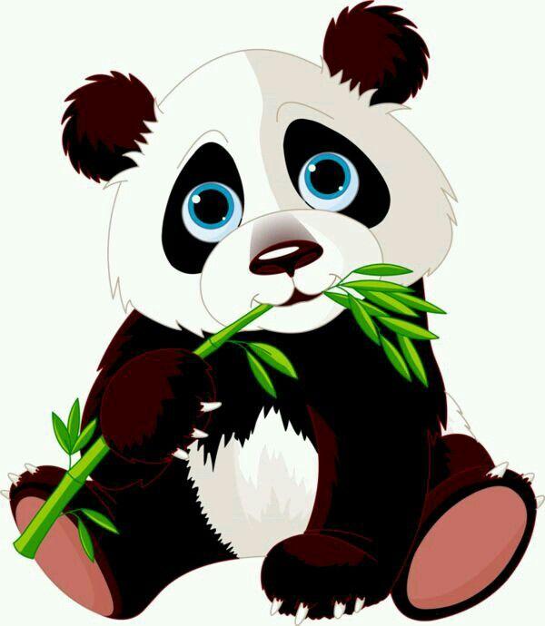 600x690 19 Best Panda Emoticons Images On Panda Bears