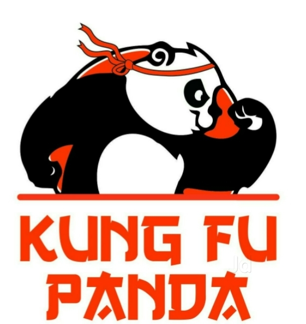 620x657 Kung Fu Panda Photos, Andheri East, Mumbai Pictures Amp Images