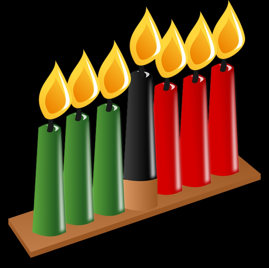1024x1022 Kwanzaa Candle Holder Clip Art Clipart Download Kwanzaa Candle