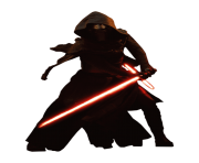 180x148 Yoda Star Wars Transparent Png Hd