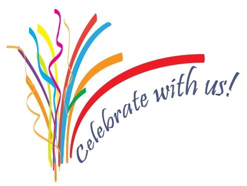 493x371 30th Birthday Invitation Clip Art 4 Free Clipart