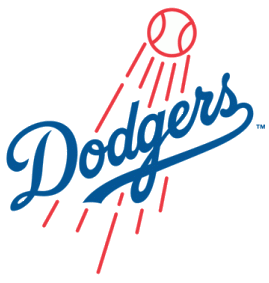 269x283 May 3 Brooklyn Dodgers Owner Walter O'Malley Agrees To Move