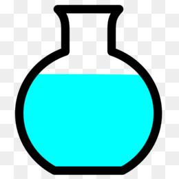 260x260 Free Download Test Tube Laboratory Flask Beaker Clip Art