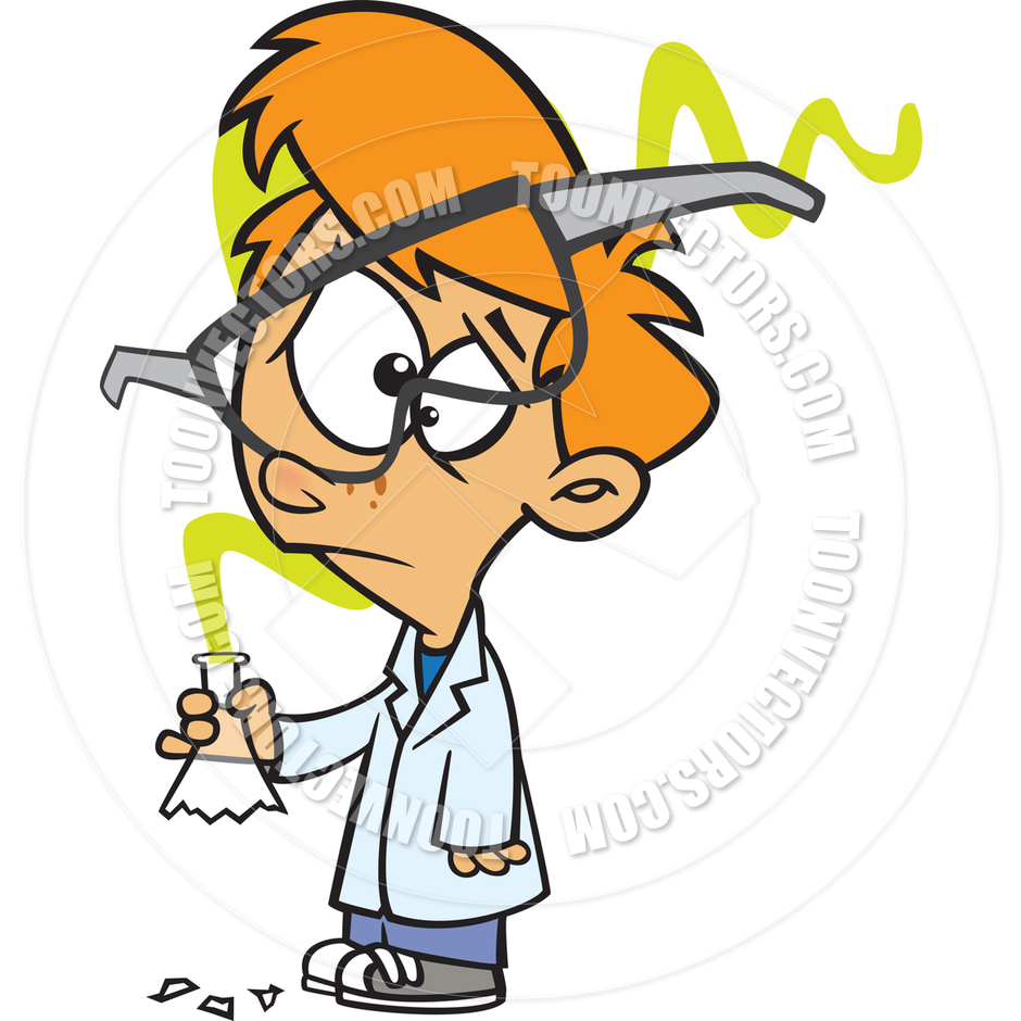 940x940 Animated Safety Clip Art Lab Safety Cartoon Clipart 1