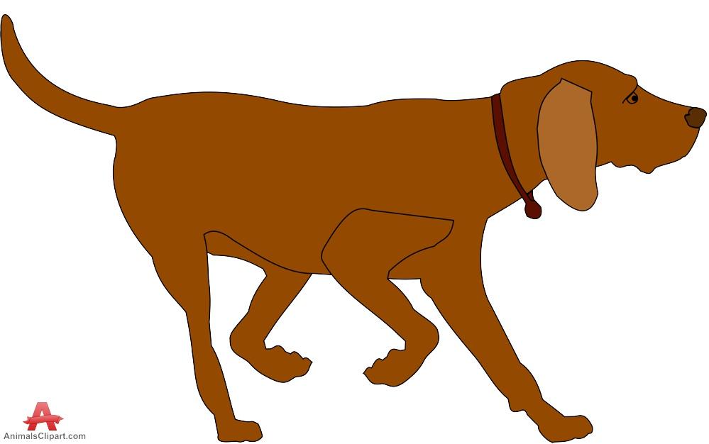 999x626 Dog Clipart