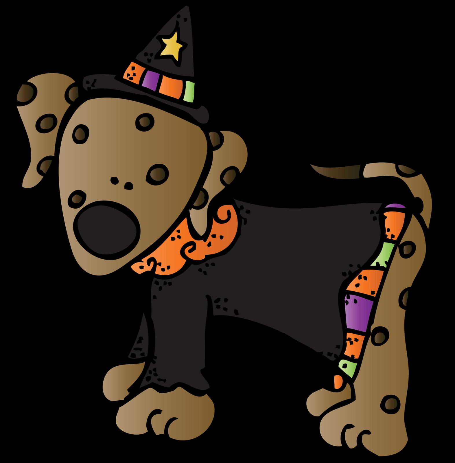 1573x1600 Dog Cliparts Pumpkins