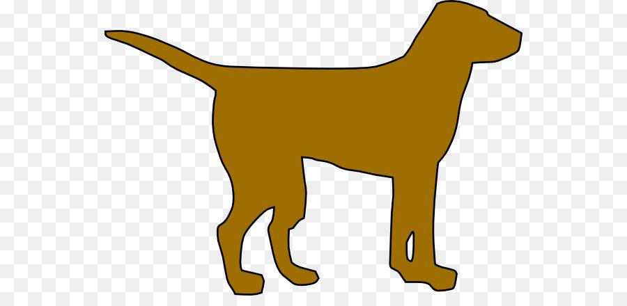 900x440 Labrador Retriever Puppy Wirehaired Vizsla Clip Art