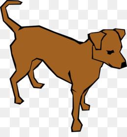 260x280 Labrador Retriever Yorkshire Terrier Puppy Kitten Clip Art