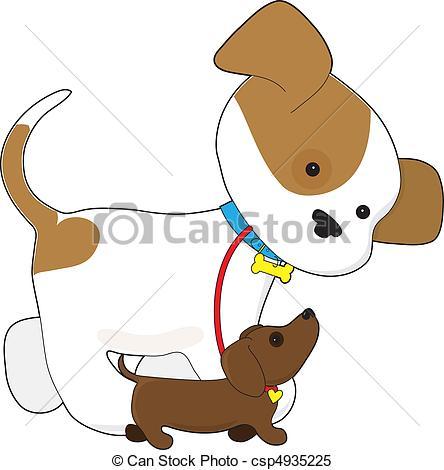 444x470 Pup Head Vector Clip Art Eps Images. 1,030 Pup Head Clipart Vector