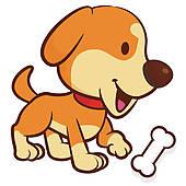 170x170 Puppy Cliparts