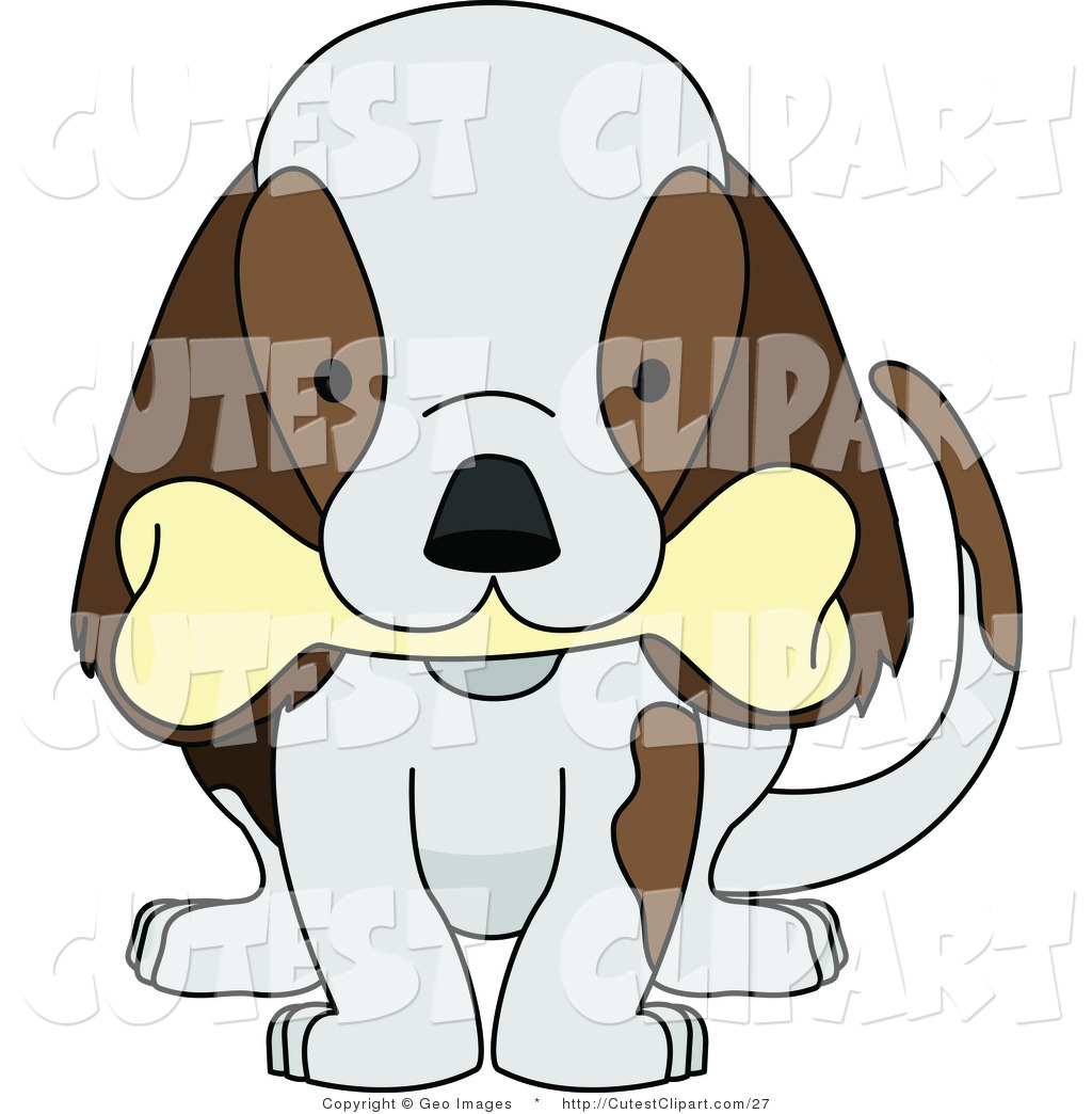 1024x1044 Puppy Dog Tails Clipart