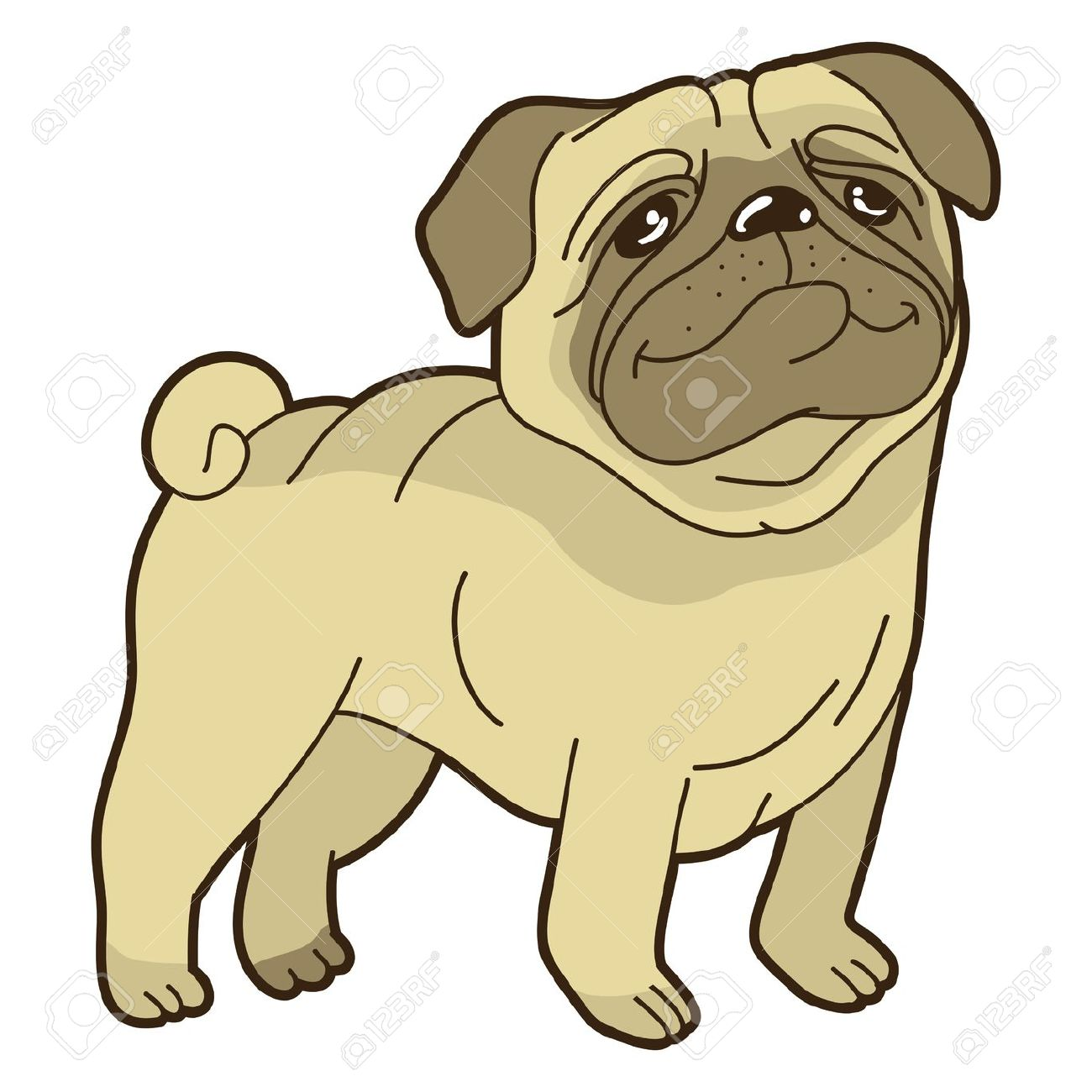 1300x1300 Free Puppy Clipart Images Lab Puppy Cliparts Free Download Clip