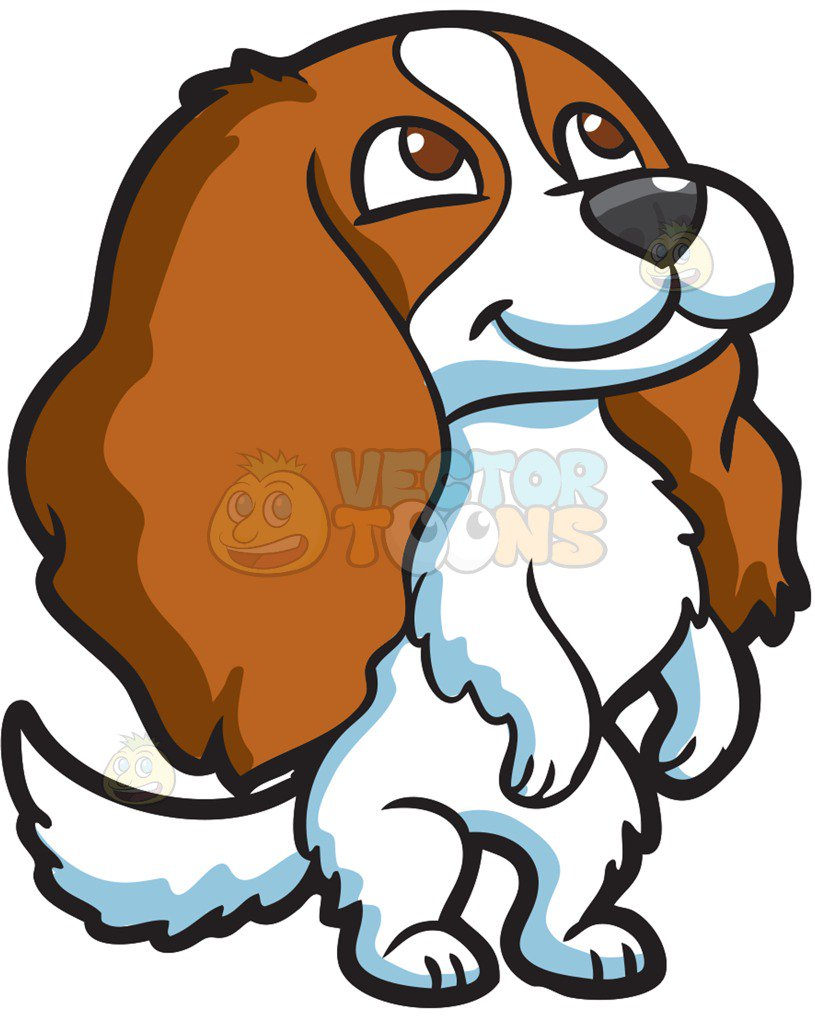 815x1024 Clipart Dog Fur Pet Animal Pencil And In Color