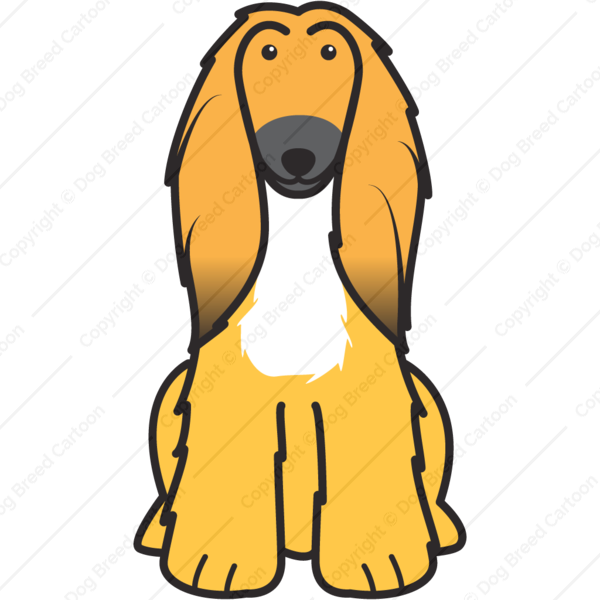 600x600 Shop Buy Dog Caricature Download Dog Breed Cartoon Design