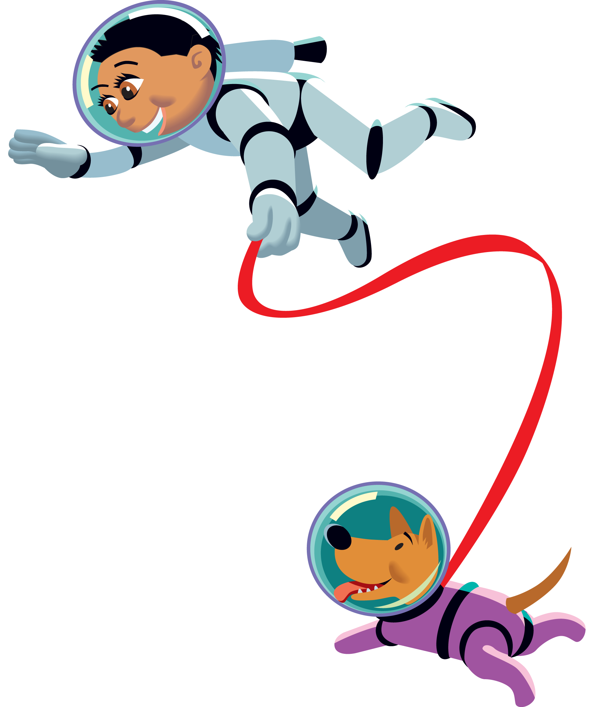 1960x2314 Astronaut Pictures For Kids Free Download Clip Art Free Clip