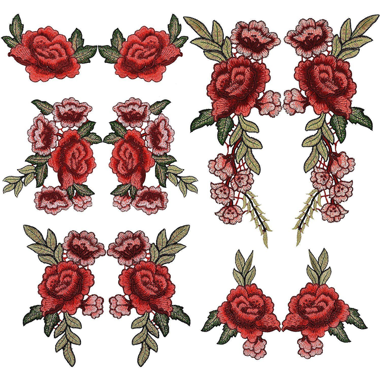 1500x1500 40 Inspirational Red Rose Clip Art Flowers Idea Decorations