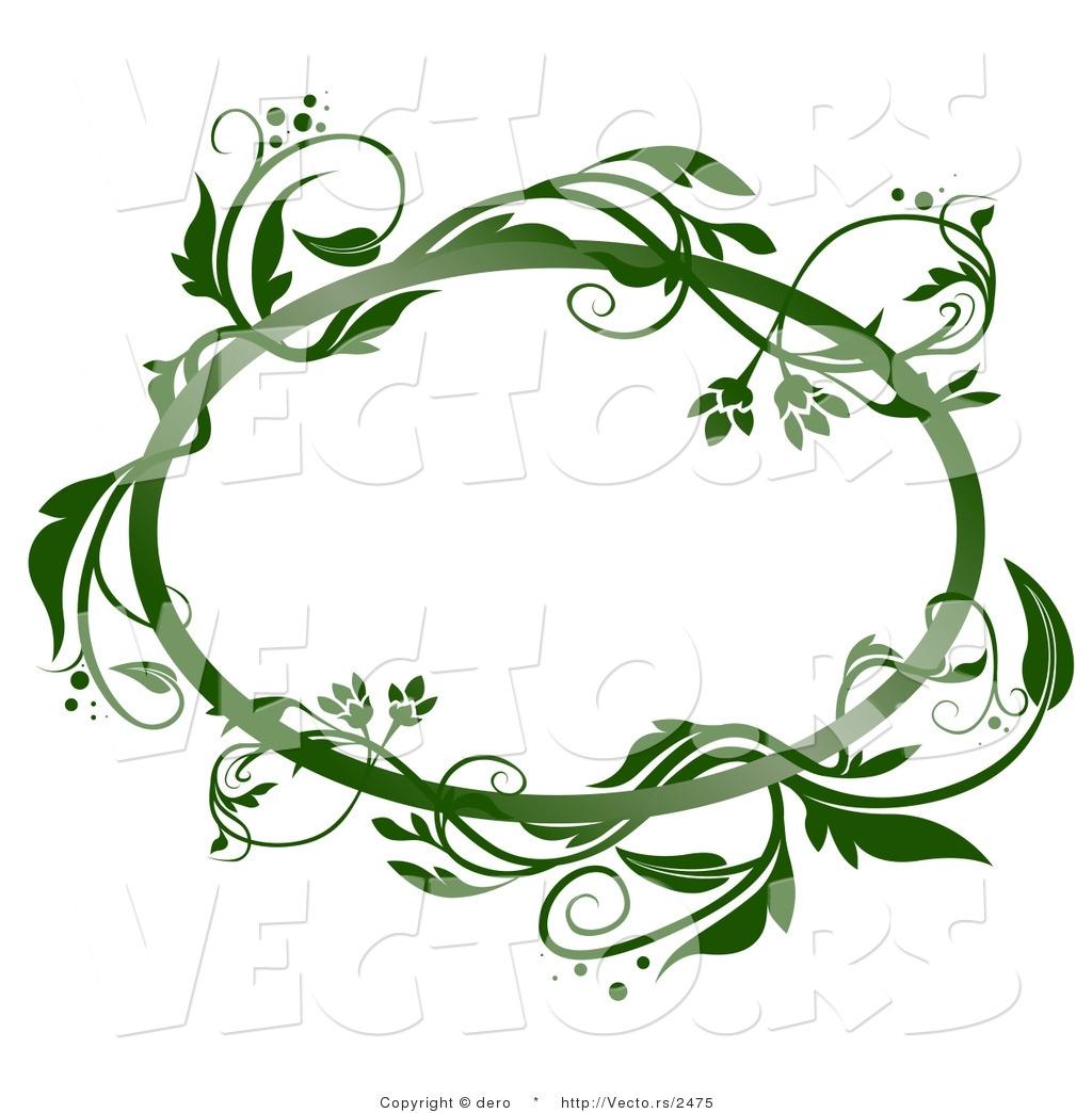 1024x1044 Lace Frame Clip Art
