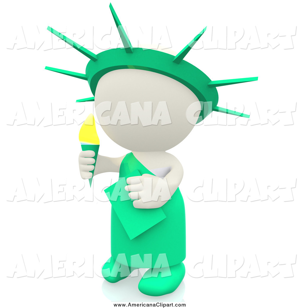 1024x1044 Royalty Free Statue Of Liberty Stock Americana Designs
