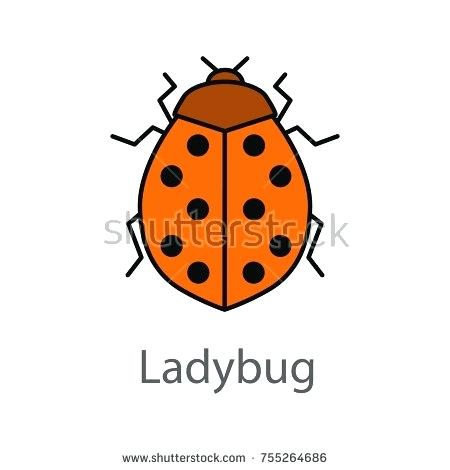 450x470 Ladybug Pictures To Color Ladybug Color Pages Miraculous Ladybug