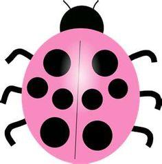 236x238 Free Ladybug Clip Art Free Ladybug Clipart Cute Ladybugs