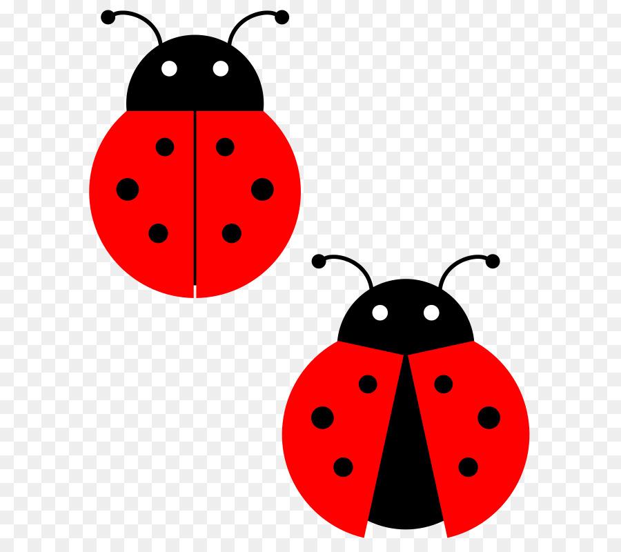 900x800 Drawing Ladybird Free Content Clip Art