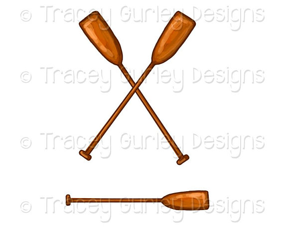 570x456 Oars And Paddles Oar Clip Art Lake Clip Art Oar Decor Lake