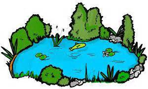 300x181 Cool And Opulent Lake Clipart Pond Water Clip Art Newman