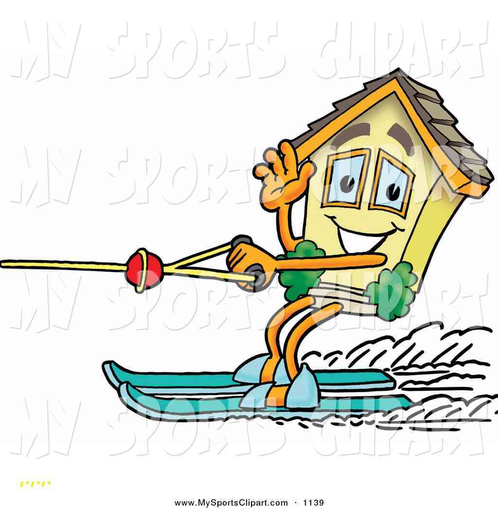 1024x1044 Cottage On Lake Clipart