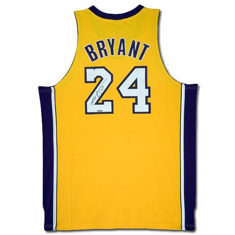 460x460 Kobe Bryant Jersey Clip Art