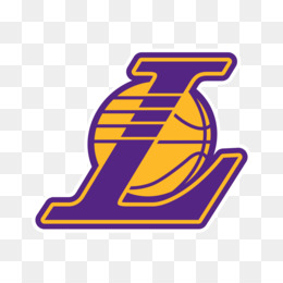 260x260 Los Angeles Lakers Tweets From The Oval Office The First 100 Days