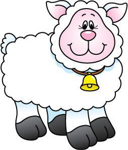 254x296 101 Best Farm Animals Images On Farms, Cold Porcelain