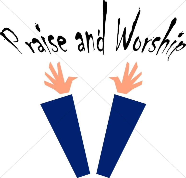 The best free Worship clipart images  Download from 83 free