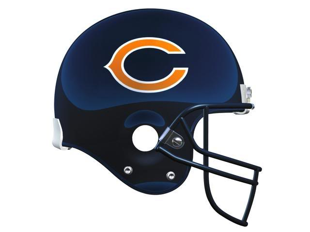 640x480 Chicago Bears Clip Art Amp Look At Chicago Bears Clip Art Clip Art