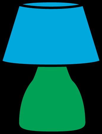 345x453 Lighting Clip Art
