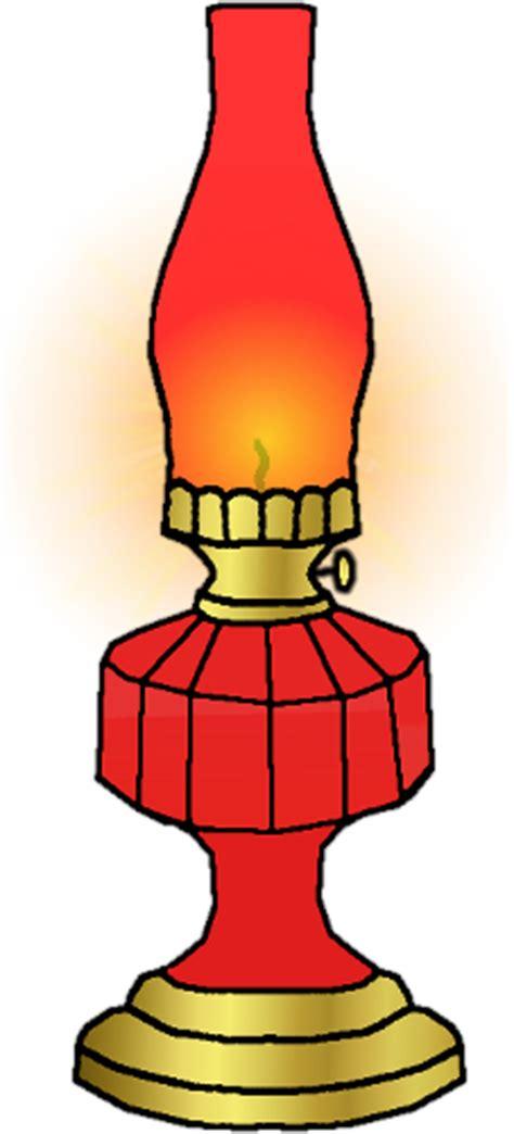 474x1044 Oil Lamp Clip Art