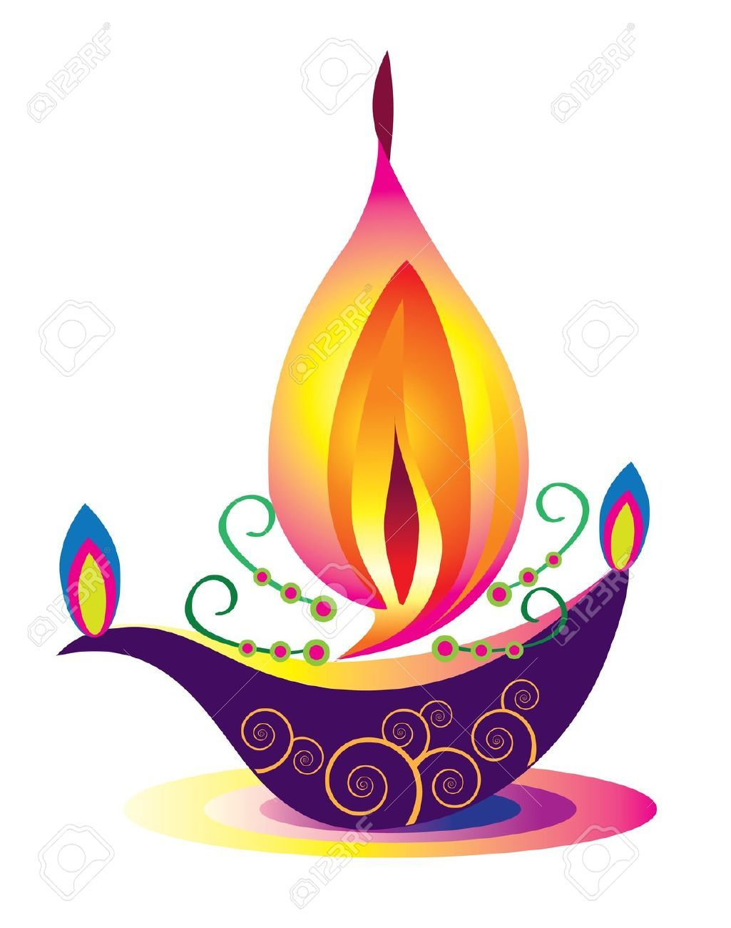 1025x1300 Oil Lamp Flame Clipart, Oil Lamp Flame Clip Art