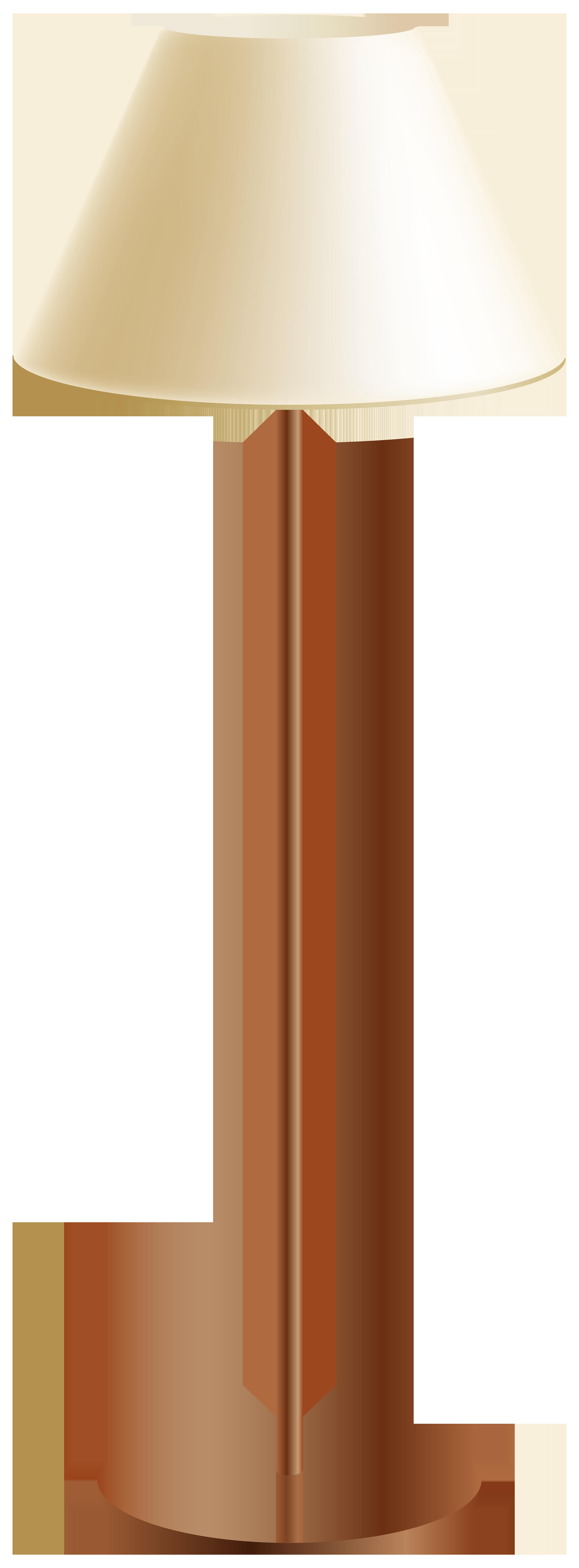 2956x8000 Standard Lamp Lamp Png Clip Art