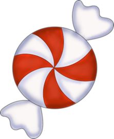 222x272 Candy Clipart Sweets Lollipop Clip Art Candies By Craftbycarmen