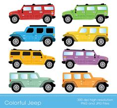 236x218 Camp Truck Clipart, Rafting Truck Clipart, Hiking Clipart, Water