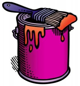 280x300 Paint And Household Hazardous Waste Cloud City Conservation Center