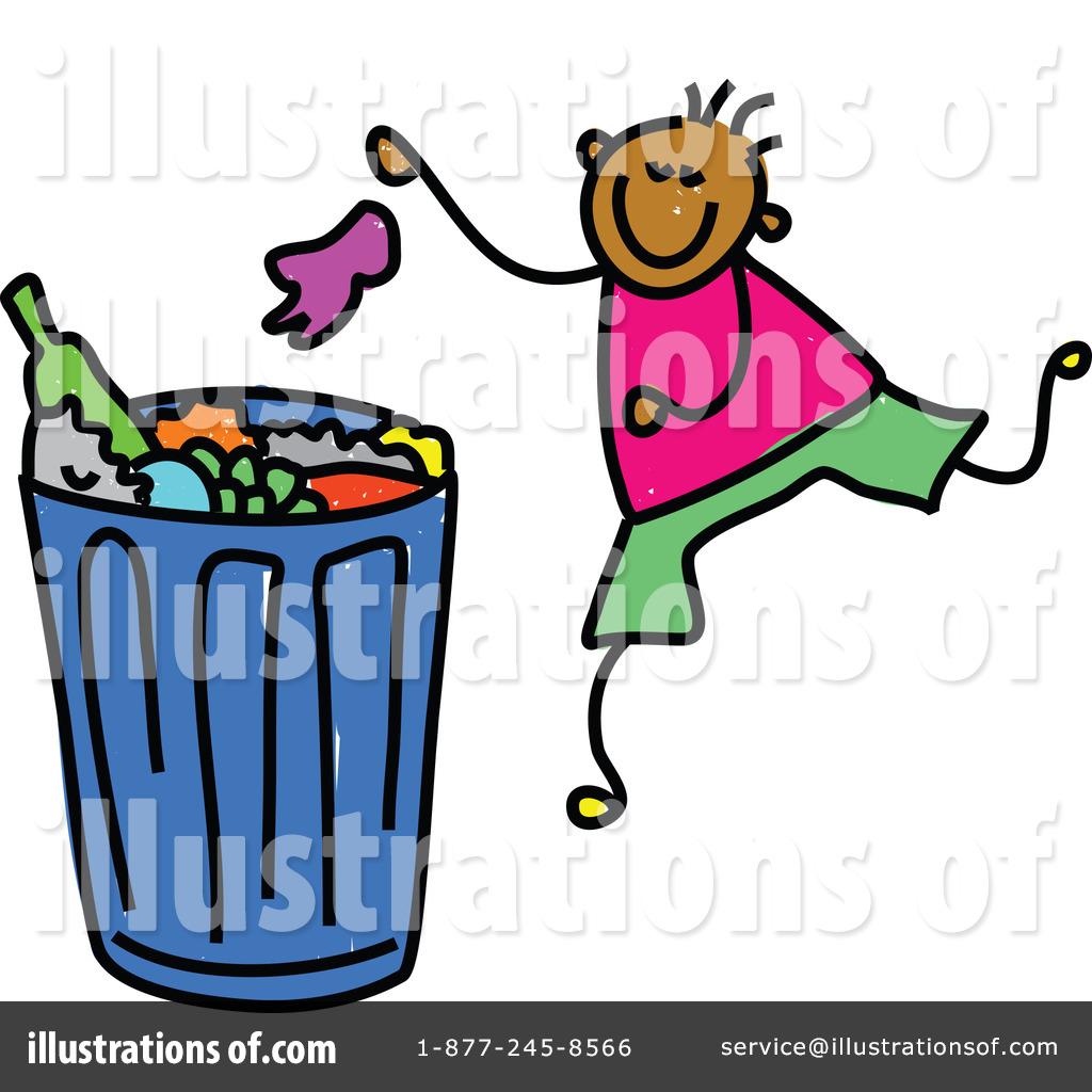 1024x1024 Contemporary Ideas Garbage Clipart Landfill