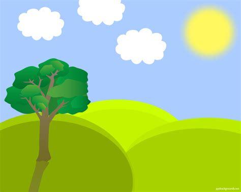 474x379 Landscape Background Clipart (35 ), Garden Clip Art Powerpoint
