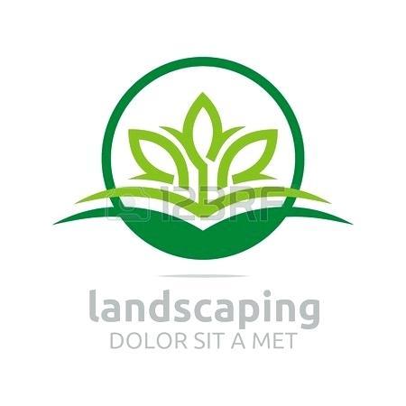 450x450 Landscaping Clip Art Preview Larger Garden Landscaping Clipart