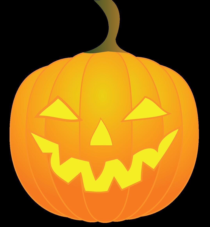 1076x1163 Inspirational Design Jack O Lantern Clipart 304 Best Halloween